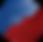 GRC_Logo_2019 _White.png