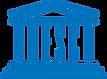unesco-logo-EE9E97077A-seeklogo.com.png