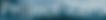 Screen Shot 2020-04-11 at 3.31.51 PM.png