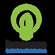 Innovare- Social Innovation Partners.png