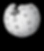 2000px-Wikipedia-logo-v2-en.svg.png