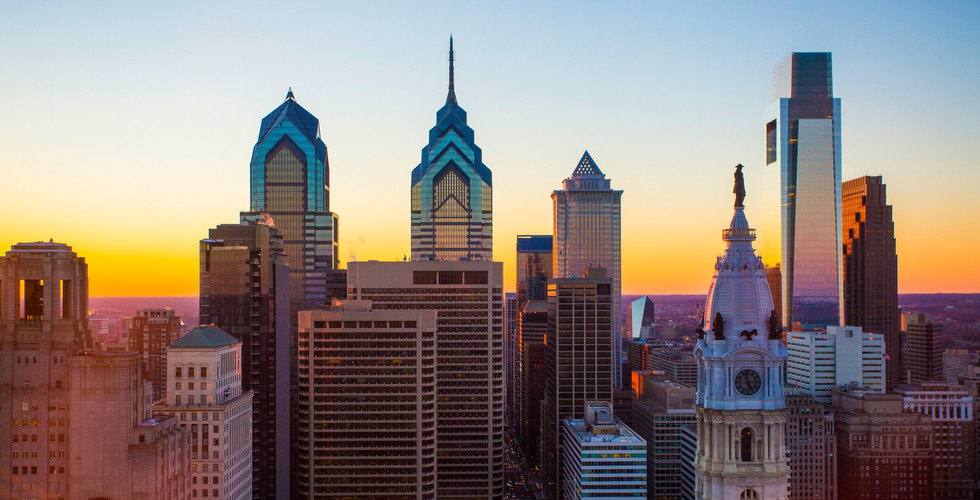 Philadelphia-Pass-Loews-Skyline-C.Smyth2