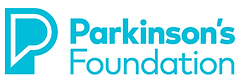 parkinsons-foundation-logo-vector.png