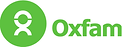 Oxfam-logo-.png