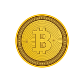 —Pngtree—bitcoin vector icon_5784730.png