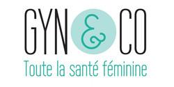 Gyn & Co