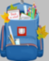 cartable-png.png