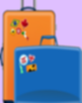 suitcases-159590_1280 (2).png