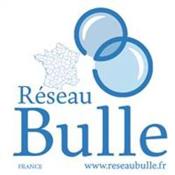 reseau-bulle