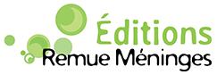 éditions-remuemeninges.fr