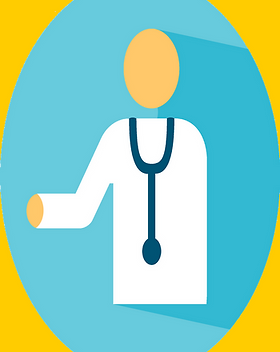 doctor-2411135_1280 (2).png