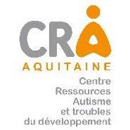 CRA Aquitaine