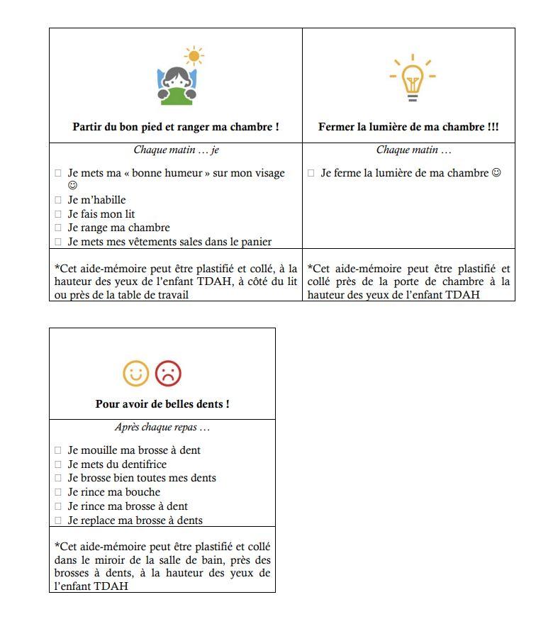 attentiondeficit-info