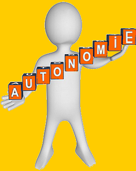 autonomie.png