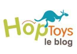 hoptoys le blog