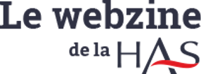 logoHAS-Mobile.png