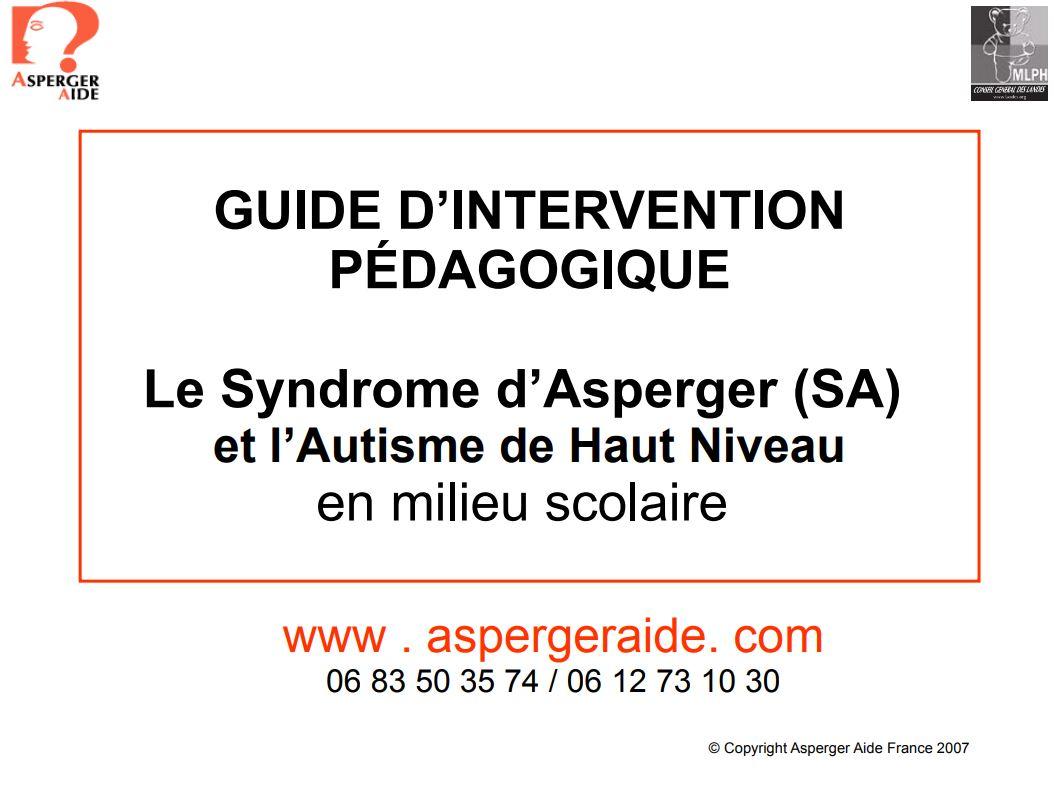 aspergeraide.com