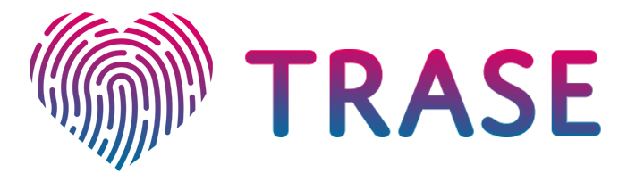 traseproject.com