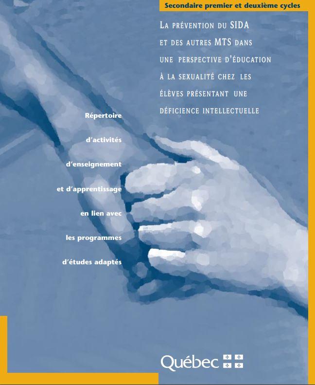 publications.msss.gouv.qc.ca