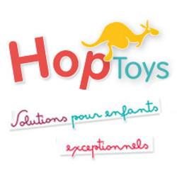 Hoptoys