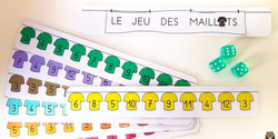 maternelle-bambou