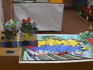 hobby_puzzle_assembly.jpg