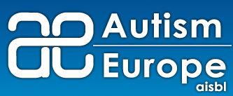 autisme europe.jpg
