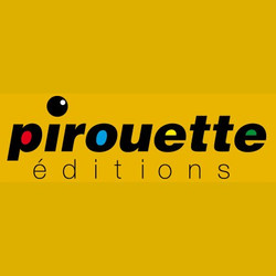pirouette-editions