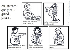 petitesectionmaternelle