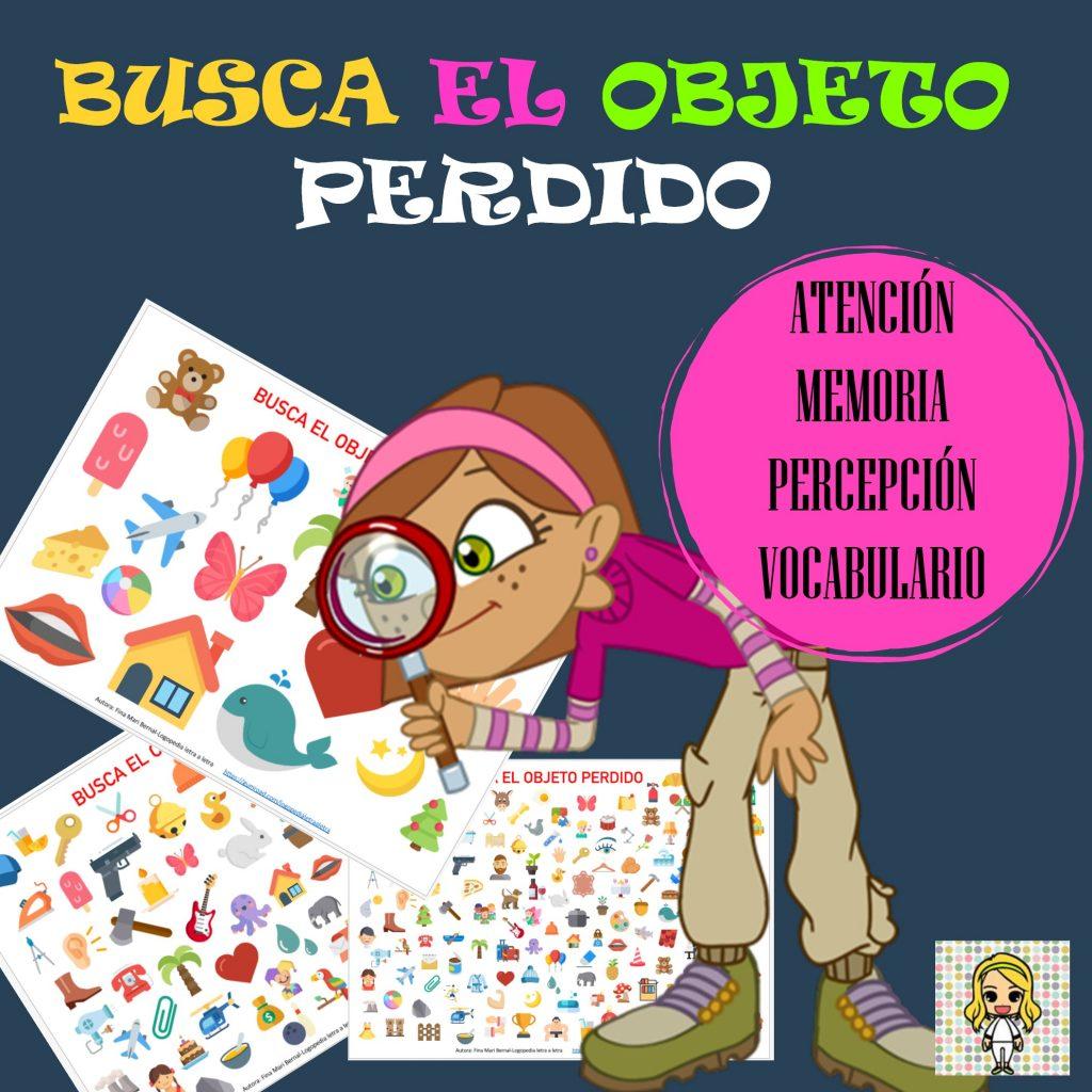 infosal.es