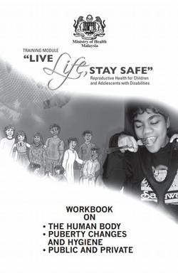 LIFE stay safe