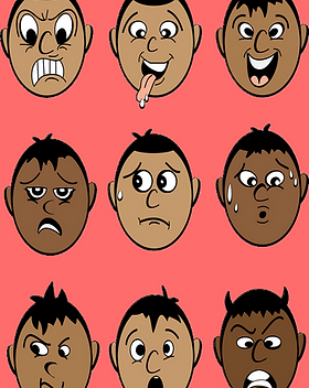 characters-1299287_1280 (2).png