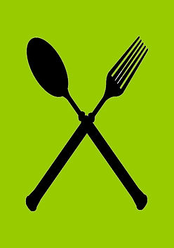 pngtree-kitchen-cutlery-icon-png-image_1