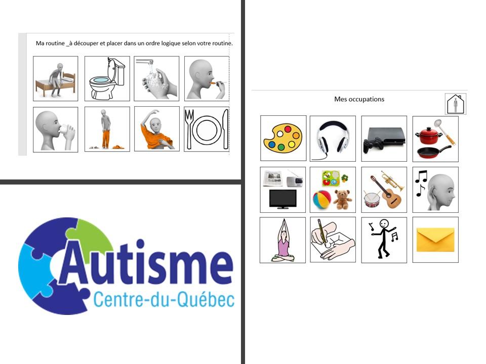 autisme-cq