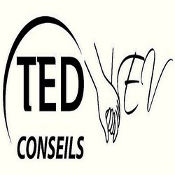 ted conseils