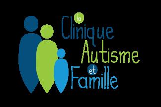 La clinique autisme et famille