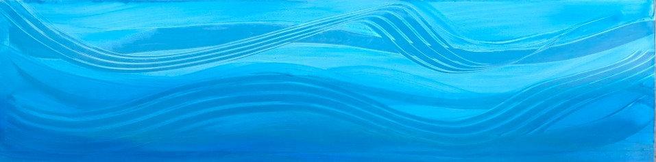 Wave gesture