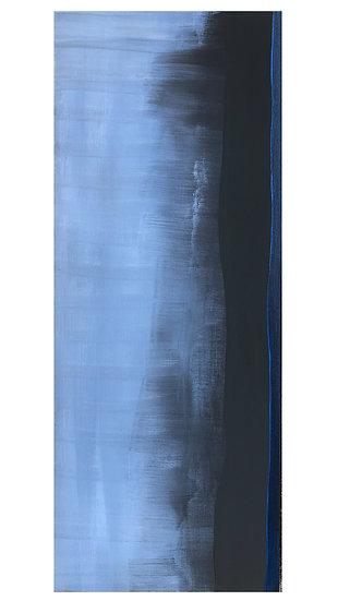 Cobalt line