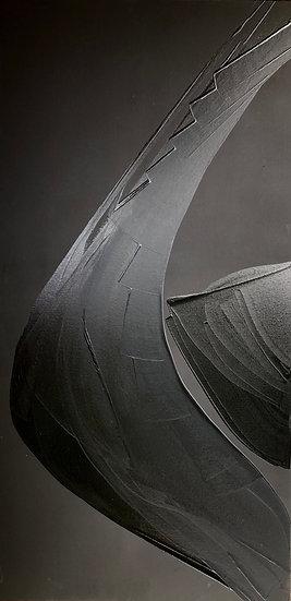 Black Curve