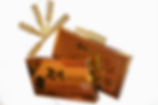 tongbanghangamso Argélia Luanda Gaborone Ouagadougou Gitega Banjul Conakry Accra Cairo Lusaka Kinshasa Maseru Harare Nairobi Yaoundé Antananarivo Bamako Monrovia Lilongwe Windhoek Namibia Niamey Abuja na Nigéria, Ruanda, Kigali Mbabane Dakar Cartum Freetown Dodoma Tanzânia Tunísia Lomé Kampala Bangui Нджамена Addis Ababa, em Cape town, em Pretória, Bloemfontein Juba comprar vender a farmácia droga bad coréia do norte ginseng compra kumdang injeção de carcinoma de farmácia .b.Com. d .nós .NG .não .MOH www.kumdang2.co.uk english prices grátis em todo o mundo, a china, a américa, alemanha, polónia uzbequistão, índia, república checa, frança, itália, espanha, grécia e roma e o vaticano, canadá, méxico e venezuela foto vídeo do youtube люмброкиназа trombose hepatite fígado diabetes aids de baixa fel