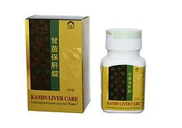 камин ливнр карэ- kamin liver kare