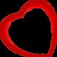 сердце прозрачное.png