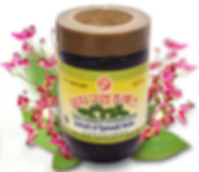 Extract of Epimedii Herba www.kumdang2.c