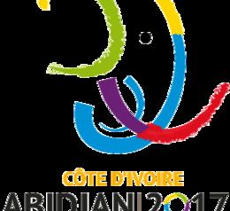 Games of La Francophonie team set for Africa