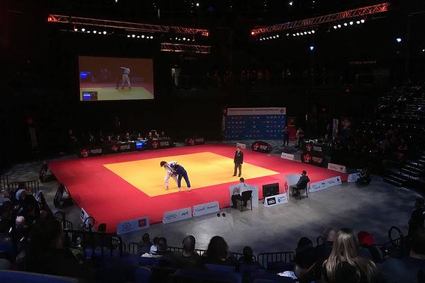 Elite National Championships.jpg