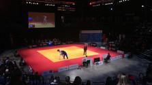 Championnats Nationaux Elites