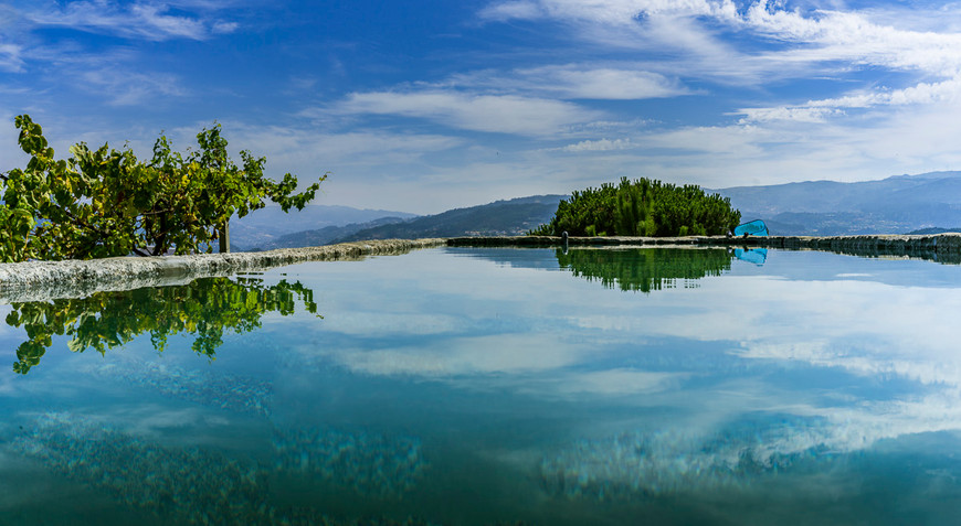 quinta-do-mirante-pool2.jpg
