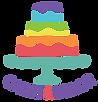 עוגות מעוצבות, Cakes & Color