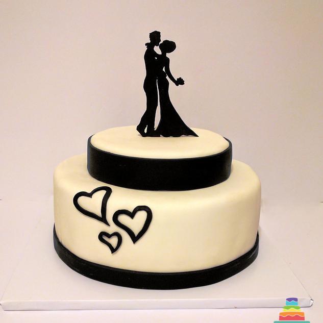עוגת מתנה לכבוד חתונה.png