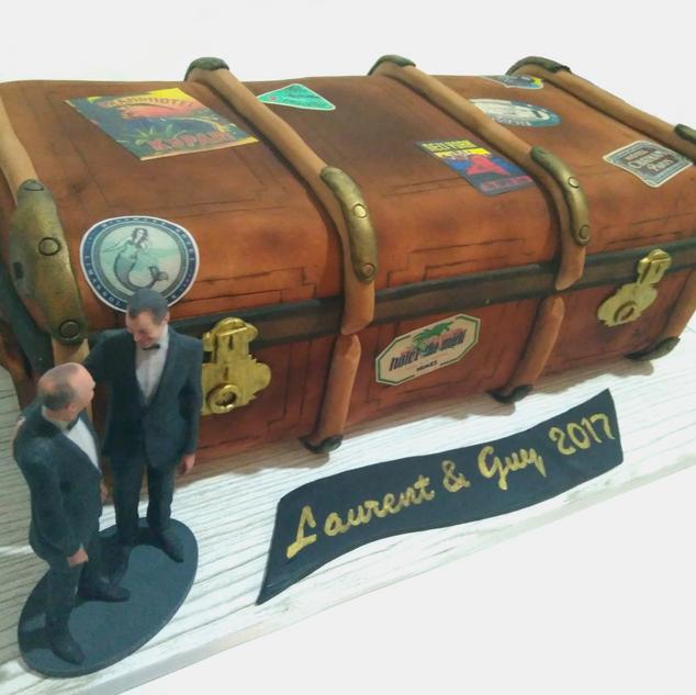 TravelBox.png